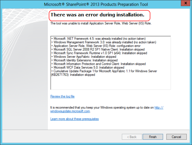 microsoft sharepoint 2013 download full version