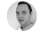 Alexander Vanwynsberghe